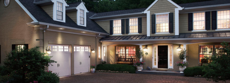 Falls Church Garage Door - Garage Door Falls Church